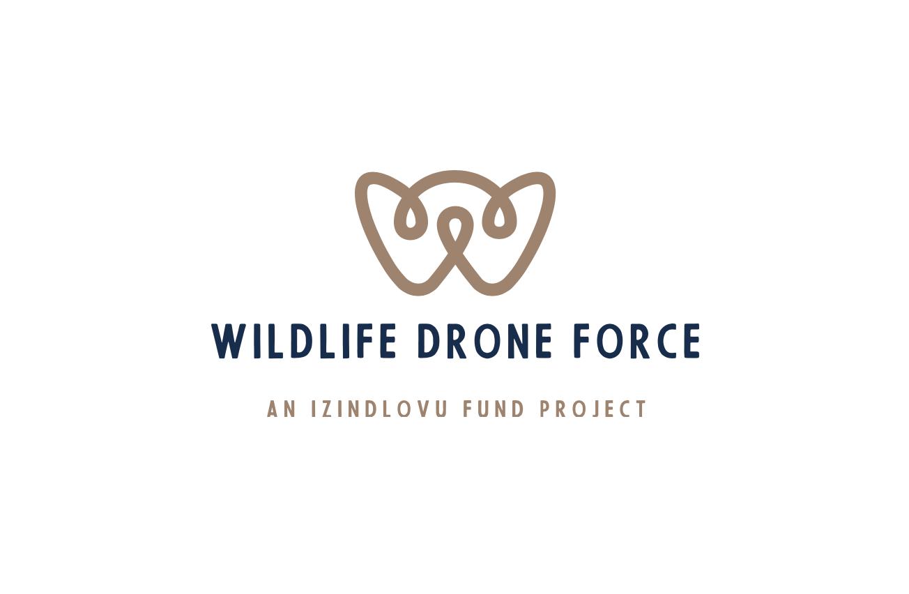 wdf_logo